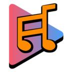 混推appv1.0.1 最新版