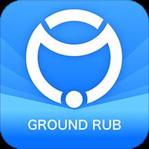 地摩app(共享交通)v1.0.00.007 最新版