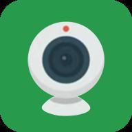 铁路技防监控appv0.1.15 最新版