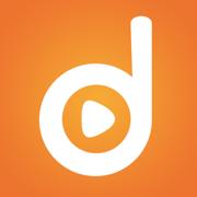 抖推客ios版v1.3.6 iPhone版