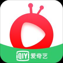 爱奇艺随刻版苹果版v9.20.0 最新版