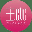 主咖(社交导购平台)v1.0 最新版
