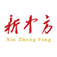 新中方v1.0.0 官方版