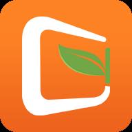 芒果瑞文化appv1.1.4 手机版