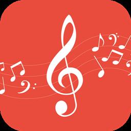 编曲写歌助手v2.1.5 最新版