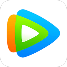腾讯视频iphone版v8.2.43 官方版