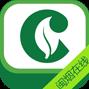 闽烟在线appv3.0.9 最新版