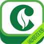 闽烟在线ios版v3.0.9 iPhone版