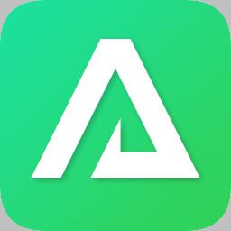 傲梅微信聊天记录恢复软件官方下载-傲梅微信恢复v1.5.1 官方免费版