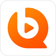 券播appv0.0.18 最新版