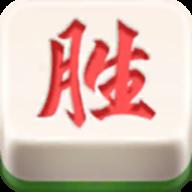 东胜四川麻将游戏v1.1001.10 安卓版
