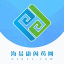 海易康闪药网v2.0.29 最新
