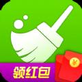 清理大掌柜v1.0.0 手机版
