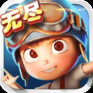 星际大逃亡正版授权手游v1.0.0 官方安卓版