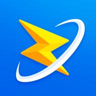 掌中通appv5.24.1 最新版