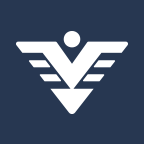 律鸽子法务appv1.0 安卓版