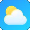 西瓜天气预报30天v1.0.0 最新版