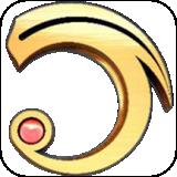 五季商城v1.0 安卓版