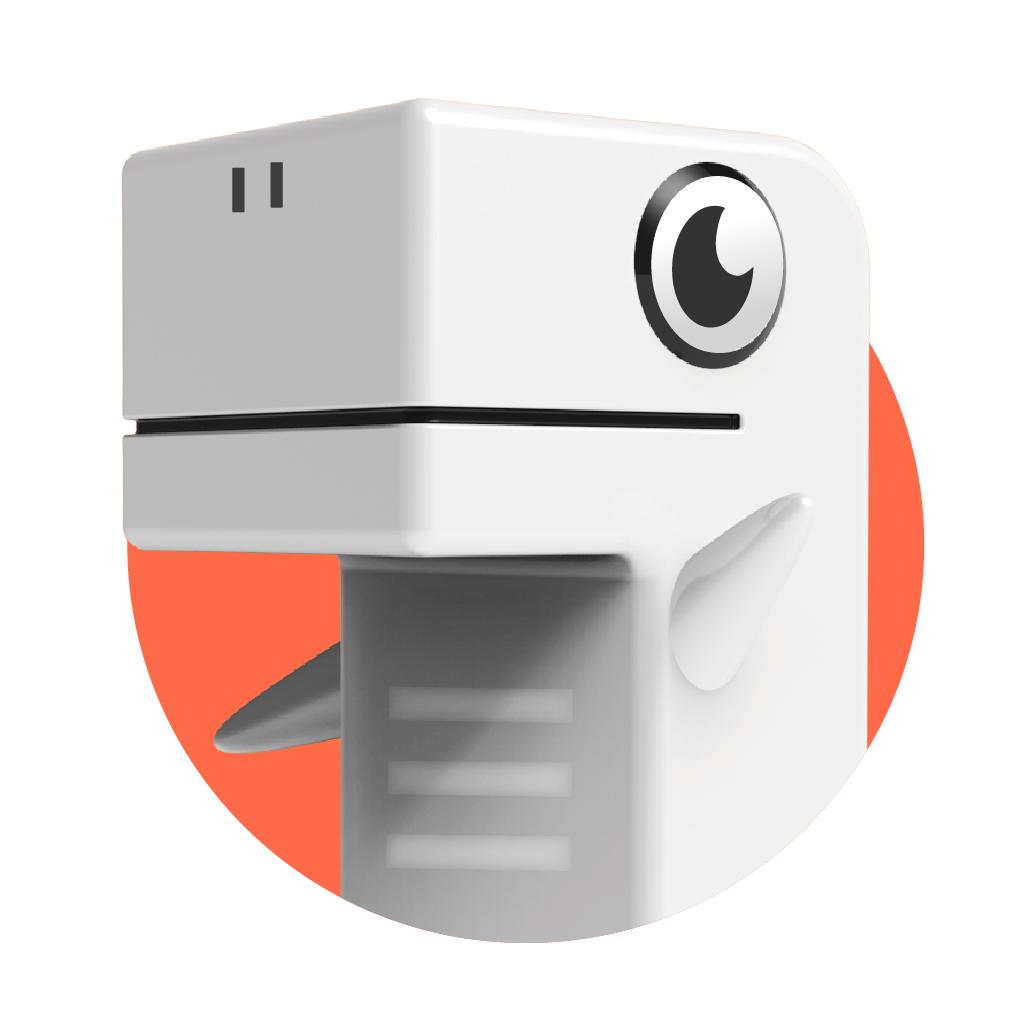 DJMore(智能护肤)v1.3.0 手机版