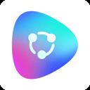 视频格式转换工具手机版v1.0.1 最新版