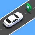 模拟拼车ios版v1.0 官方版