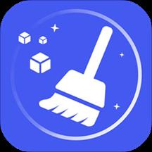 一键内存清理助手v1.0.2 安卓版