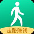 祥云走步宝赚钱v1.1.7 手机版