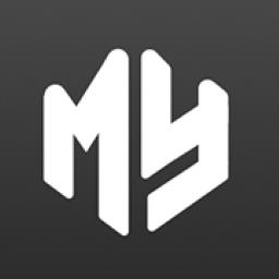 萌亚app(抽盲盒)v1.0.2.3 最新版