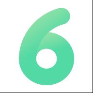 6盘app下载v1.7.0 安卓版