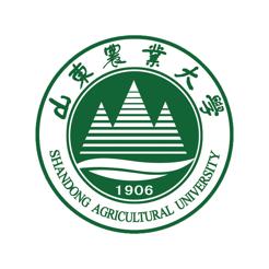 山农e卡通(山东农业大学)v1.0 手机版