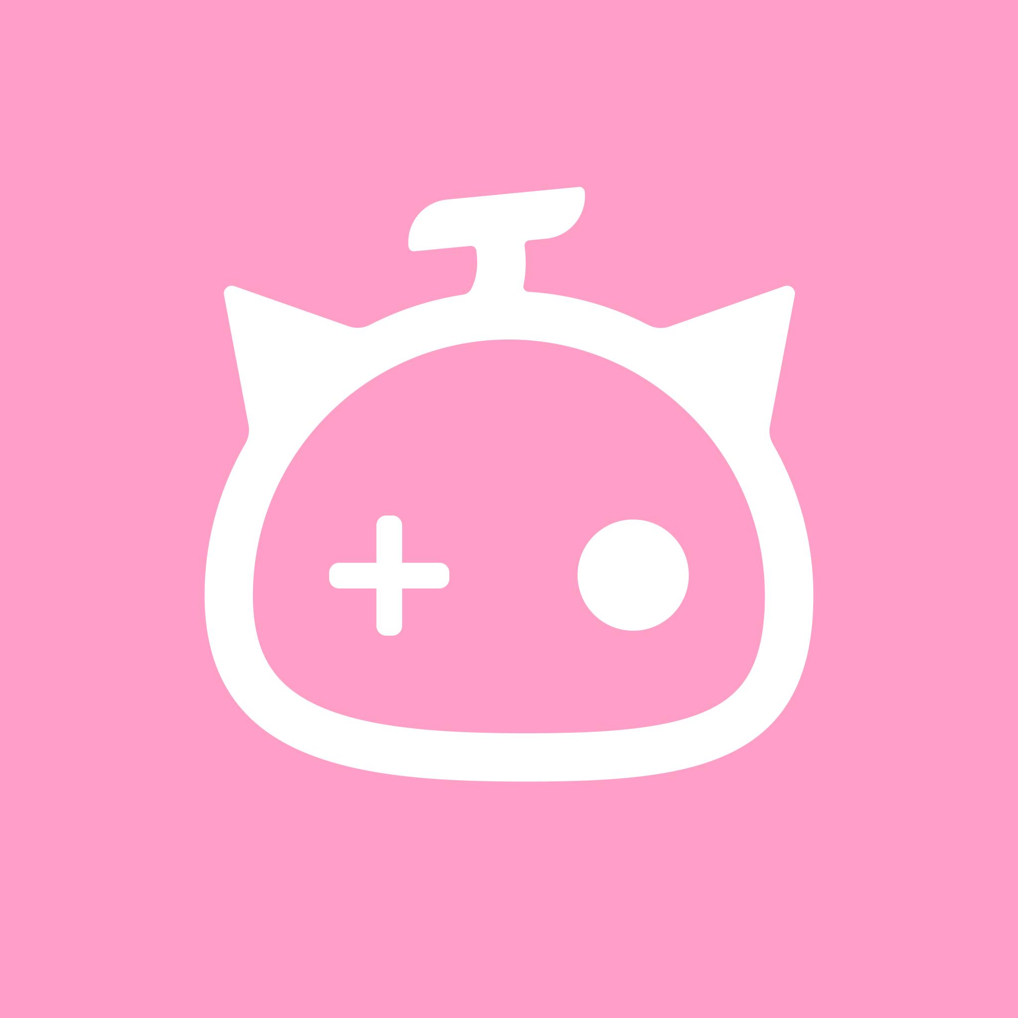 Tomonv1.0.4 官方版