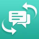 微信数据恢复助手v1.3.21 官方版