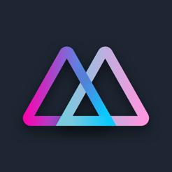 MOZE 3.0v3.2.16 官方版