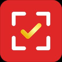 小学口算appv1.8.1 最新版