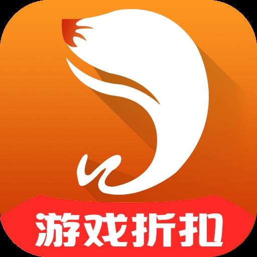 CC玩游戏盒子appv3.1 最新版