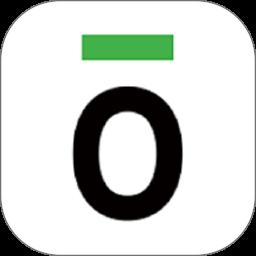 目里app(综合购物)v1.0.5 最新版