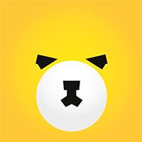 一摊熊appv0.0.7 最新版