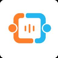 询呼(技能共享)v1.0.6 手机版