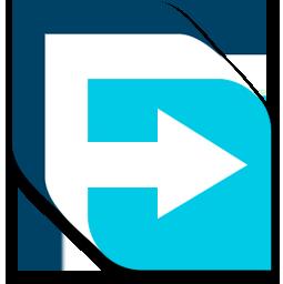 Free Download Manager中文版(BT不限速下载器)v6.11.0.3218 便携版