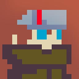 新世纪手游v1.0.1 最新版