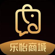 乐怡商城appv1.1.13 最新版