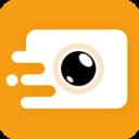P图工具手机软件