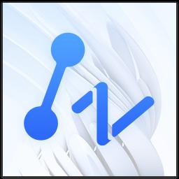 中望cad2021破解补丁通用版v1.0 免费版