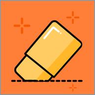 闪电短视频去水印v1.0.0 免费版