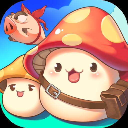 彩虹村冒险v1.0.12 最新版