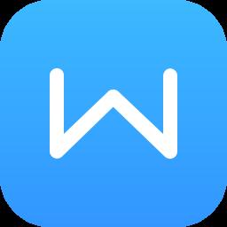 wps无联网版去广告v10.1.0.6875 绿色版