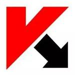 卡巴斯基2021永久激活破解版(附激活码)v21.1.15.500 免费版