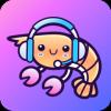 虾咪猜歌appv1.0.0 最新版