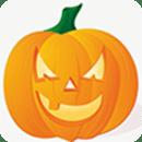 疯狂魔鬼城(手机抓娃娃软件)v1.6.8 最新版