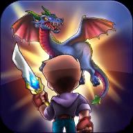 我的魔幻世界v1.5.3 最新版